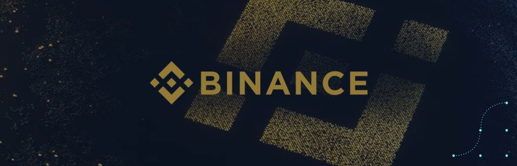 cryptocurrency-historical-data-binance