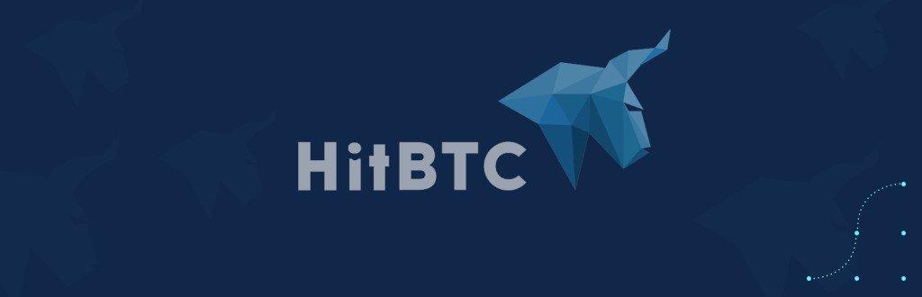 cryptocurrency-historical-data-hitbtc