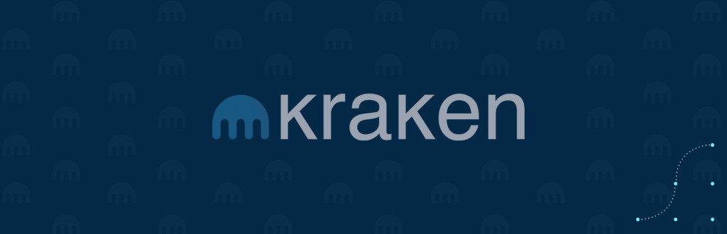 cryptocurrency-historical-data-kraken