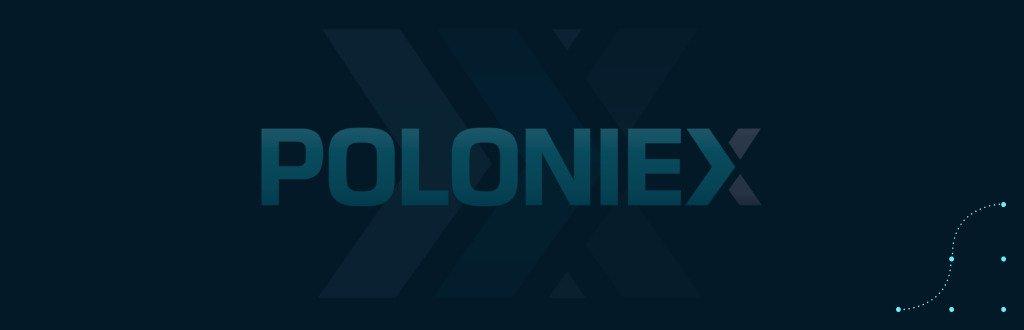 cryptocurrency-historical-data-poloniex